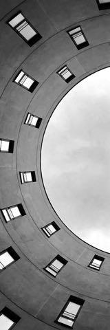 Filetoth-eu-daylight-of-buildings